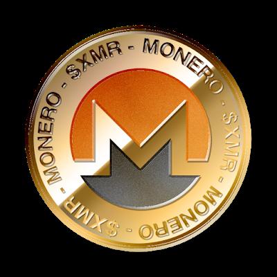 匿名通貨であるモネロ(XMR)が暗号資産プリペイドカードに採用されました。