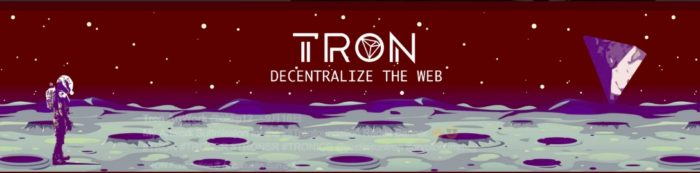 TRON_Foundation
