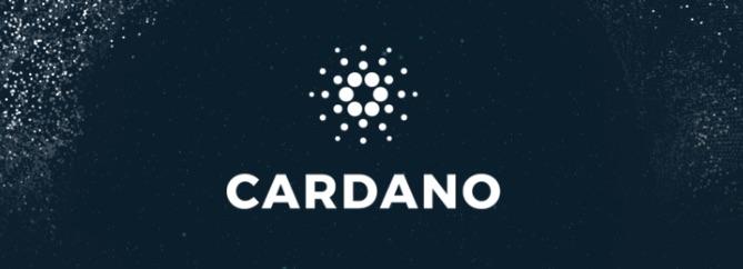 Cardano(カルダノ)