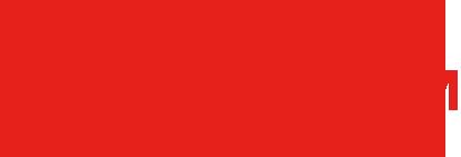 Logo ZB.com