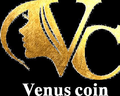 Venus Coin
