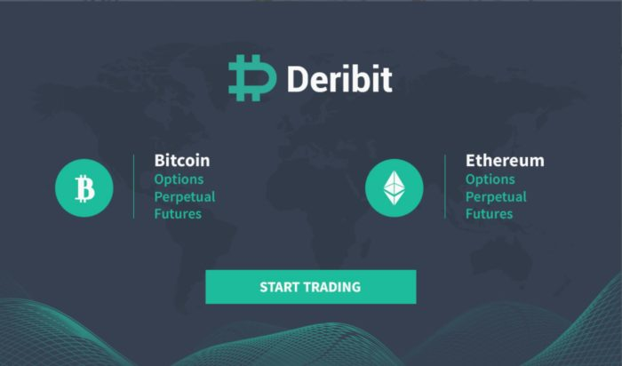 deribit_option